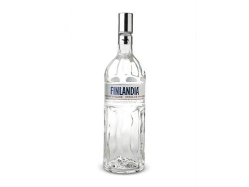 Купить Водка Finlandia 1 л 40%