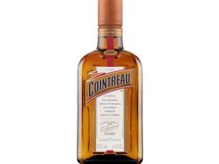 Купить Ликер Cointreau 0.5 л 40%