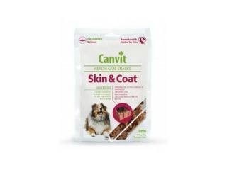 Купить CANVIT Skin&Coat