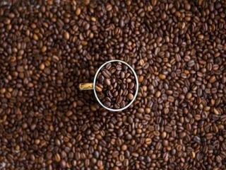 Купить Кофе Manhattan