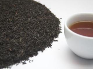 Купить Классический черный чай Цейлона (BOP1 nuwara eliya)