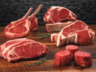 Купить Мясо и птица