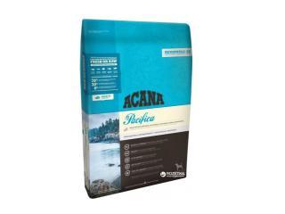 Купить Сухой корм для собак всех пород ACANA Pacifica Dog 11.4 кг