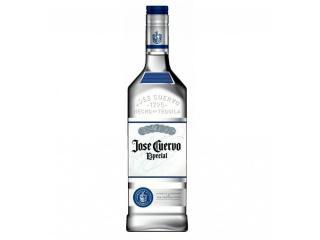 Купить Текила Jose Cuervo Especial Silver 1 л 38%