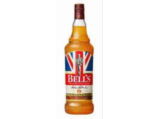 Купить Виски Johnnie Walker «Red label» 0,7 л