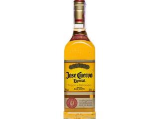 Купить Текила Jose Cuervo Especial Reposado 1 л 38%