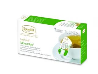 Купить Зеленый чай Morgentau®