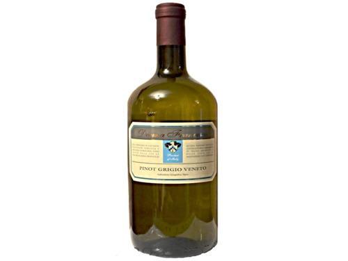 Купить Вино Pinot Grigio Veneto Donna Francesca
