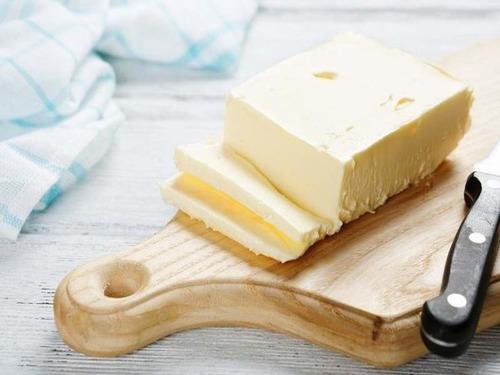 Купить Масло органическое сливочное