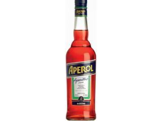 Купить Аперитив Aperol 1л