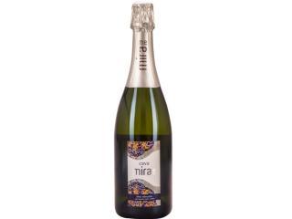 Купить Вино игристое Mirame Cava белое брют 0.75 л 11.5%