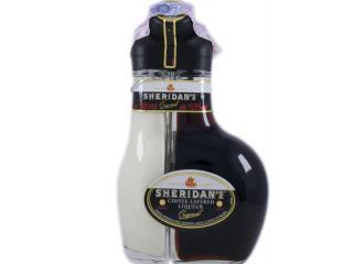 Купить Ликер Sheridan's 0.5 л 15.5%