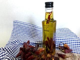 """Купить Оливковое масло """"Лигурия"""""""