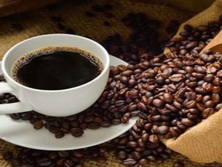 Купить Кофе FERARRA Crema Irlandese в зернах