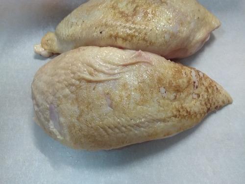 Купить Куриная грудка