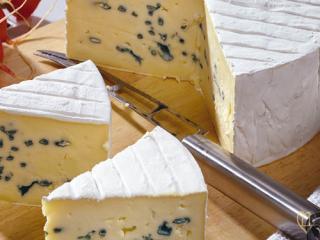 """Купить Сыр """"Бавария"""""""