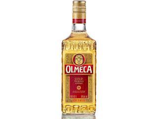 Купить Текила Olmeca Gold 0.7л