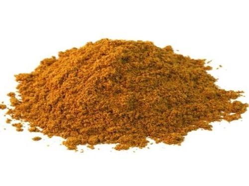 Купить Соль сванская желтая