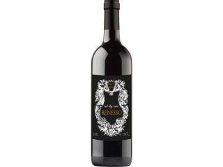 Купить Вино RENESSO VINO ROSSO красное сухое 0,75л
