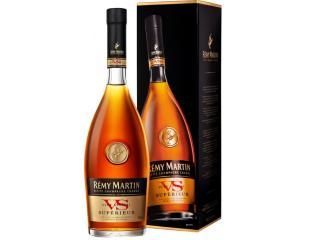 Купить Коньяк Remy Martin Superieur VS 1 л 40%