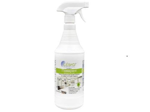 Купить Средство для мытья поверхности Lesko, 0,9 л