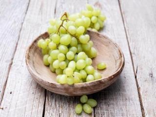 Купить Виноград Кишмиш