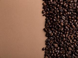 Купить Кофе Soho
