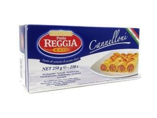 Купить Паста Reggia Cannelloni Каннеллони