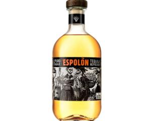 Купить Текила Espolon Reposado 1 л 40%